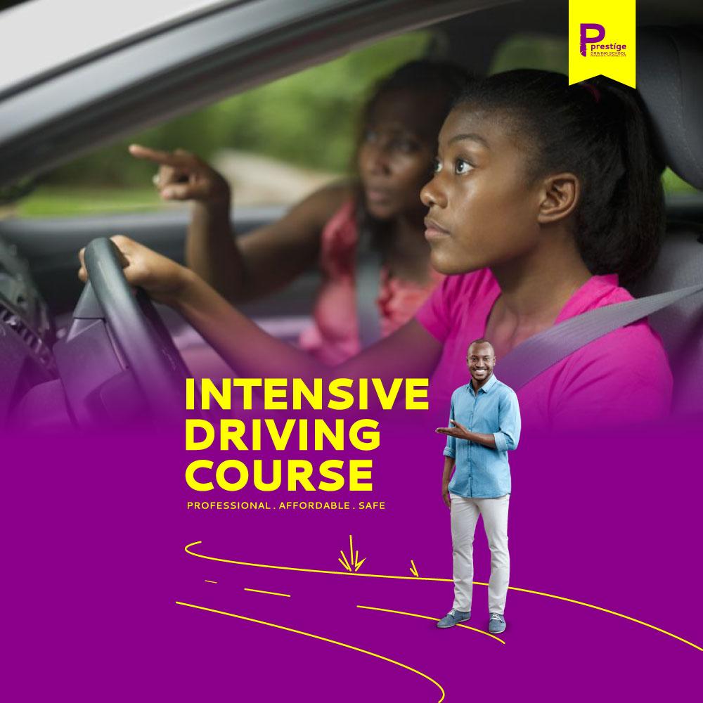prestige_driving_school_uganda_1 (3)