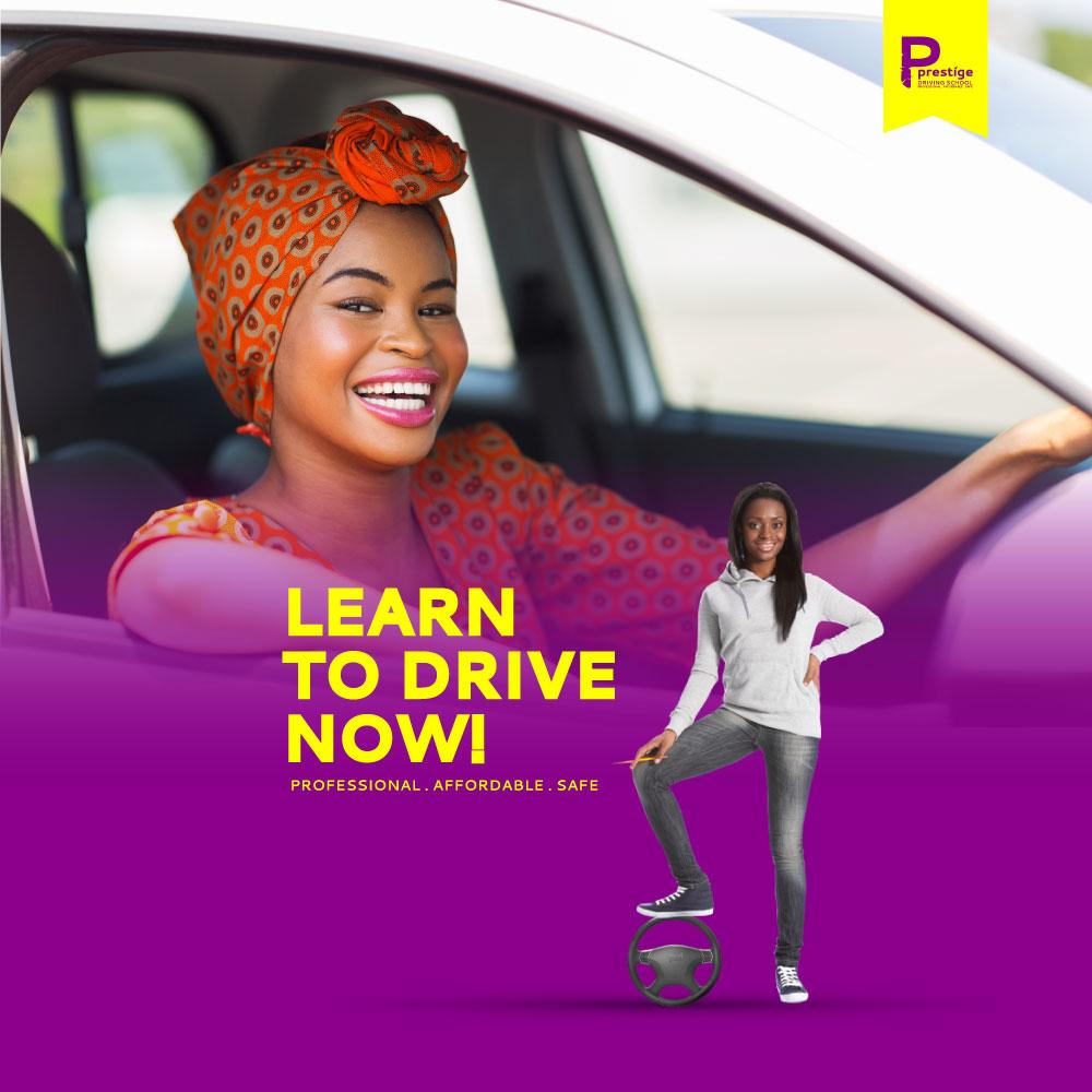 prestige_driving_school_uganda_2 (1)